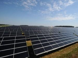 PSEG solar farm 2015-10-8