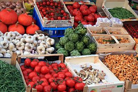 Produce 2016-01-14