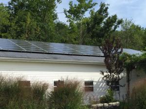Solar Safety - panel 2016-03-04