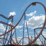 Image - Cedar Point