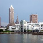 Image - Cleveland Waterfront