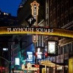 Image - Playhouse Square