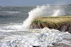 coastal-storms-2-2016-09-08