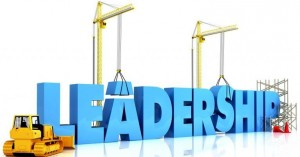 leadership-2016-09-22