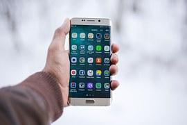 mobile-app-2016-09-15