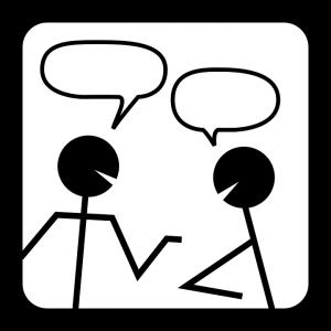 pivatol-conversations-2016-10-20