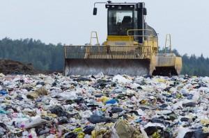 food-waste-2-2016-12-15