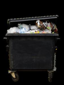food-waste-2016-12-15
