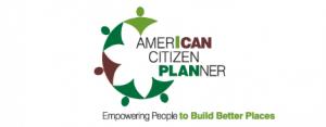 American Citizen Planner