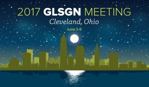 GLSGN Meeting Logo