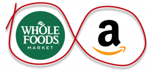 Amazon-Whole Foods