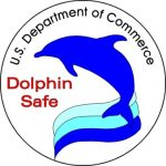 Dolphin Safe Seal