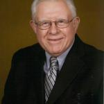 Raymond Schindler
