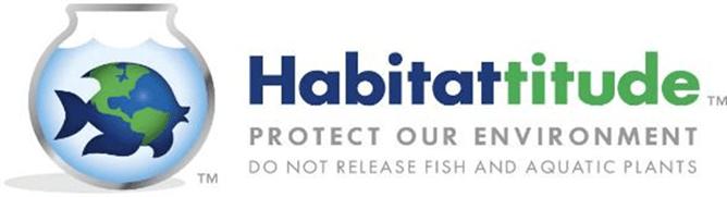 Habitattide