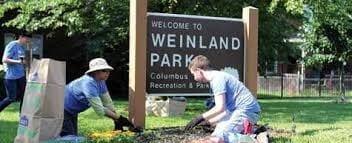 Weinland Park