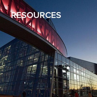 Curriculum resources