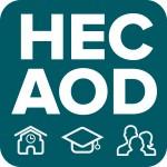 HECAOD_icon