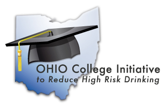 ohio college initiative