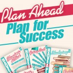 have a a plan general poster fall 2015_web (1)