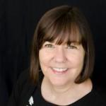 Ann Quinn-Zobeck