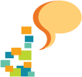 digital storytelling logo