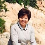 Jing Qiu