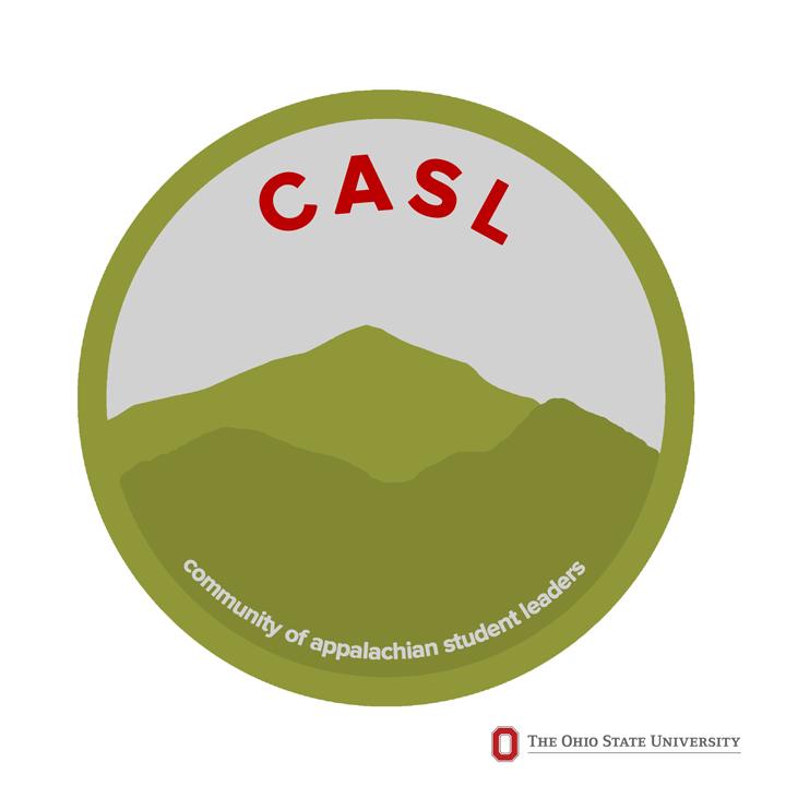 CASL-design