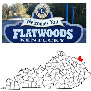 aroundrussell-flatwoods.com