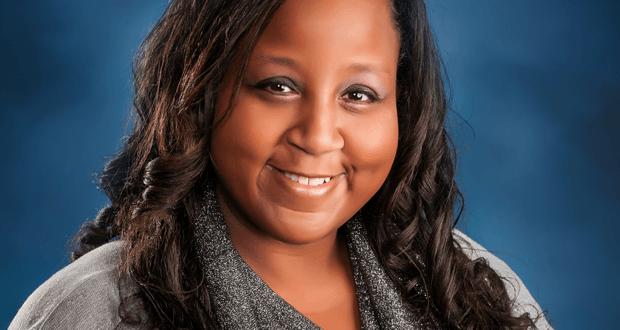 Dr. Patricia Cunningham