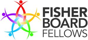 FBF logo