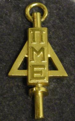 Pi_Mu_Epsilon_Key
