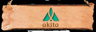 camp_akita_logo_w