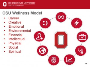 getting-started-planning-designing-and-implementing-a-student-wellness-champion-network-14-638