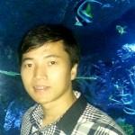 Vinh_Dang