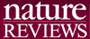 naturereviews