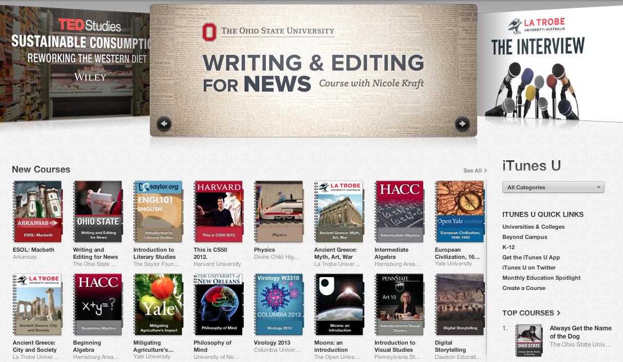 Online essay editor newspaper effects