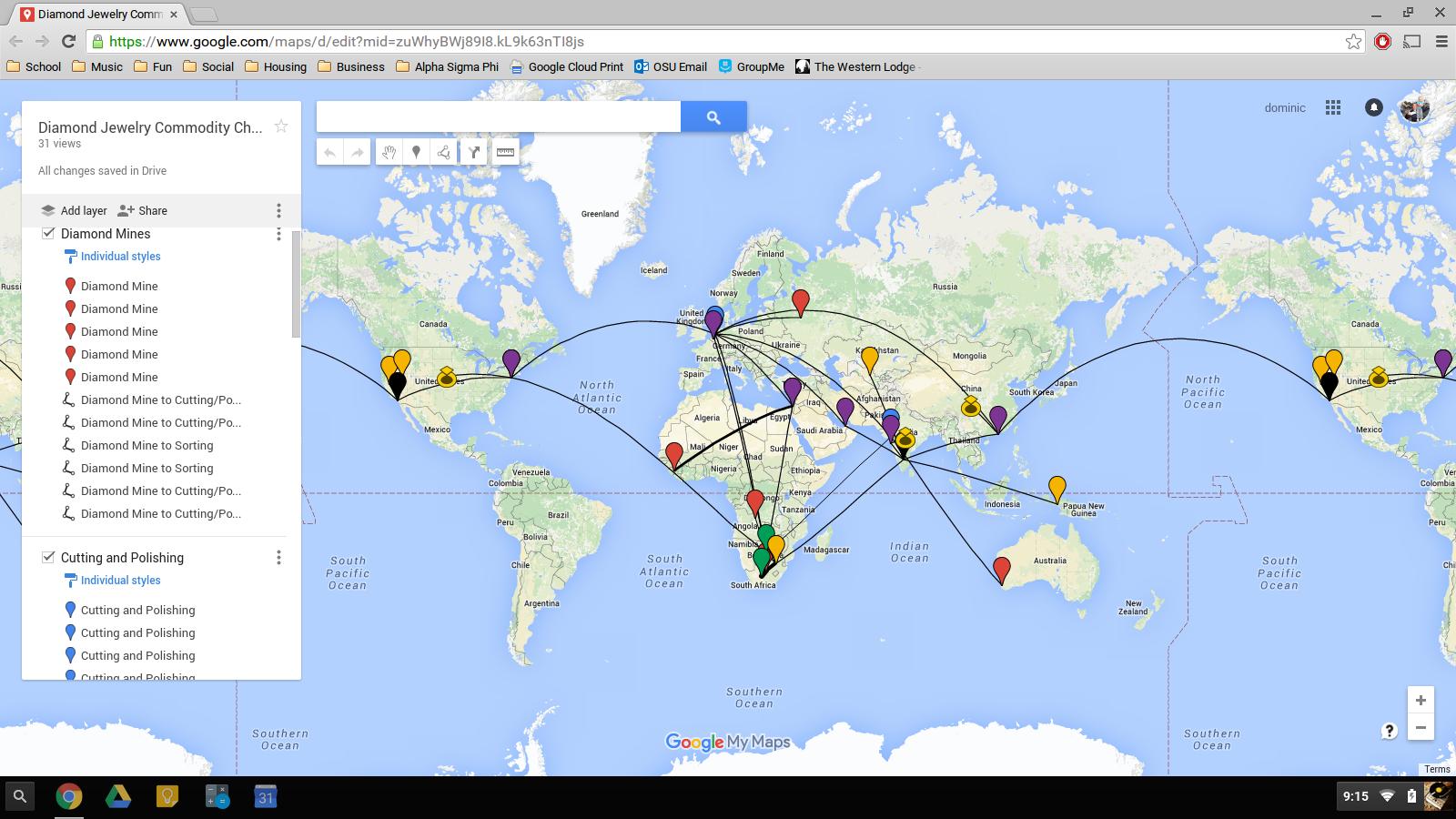 Screenshot 2015-12-08 at 9.15.36 PM - Display 1