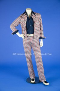 1976-Suit-Watermarked