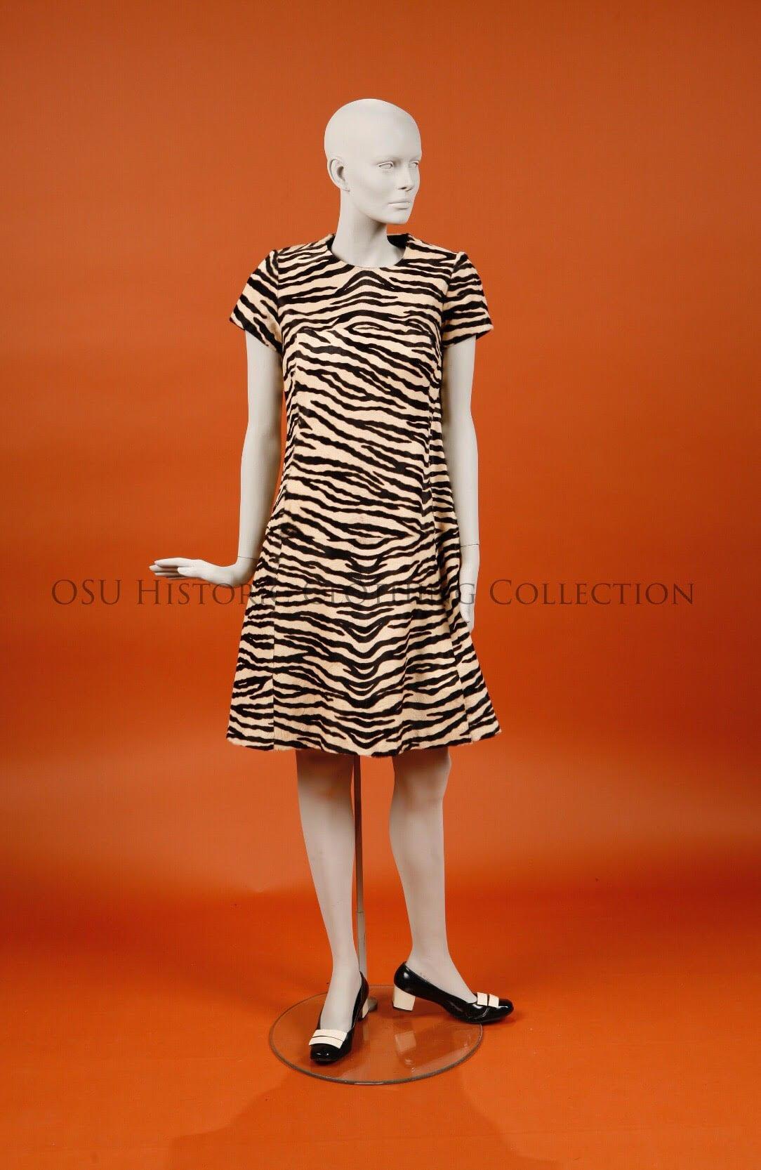 041c73813 Clothes Lines