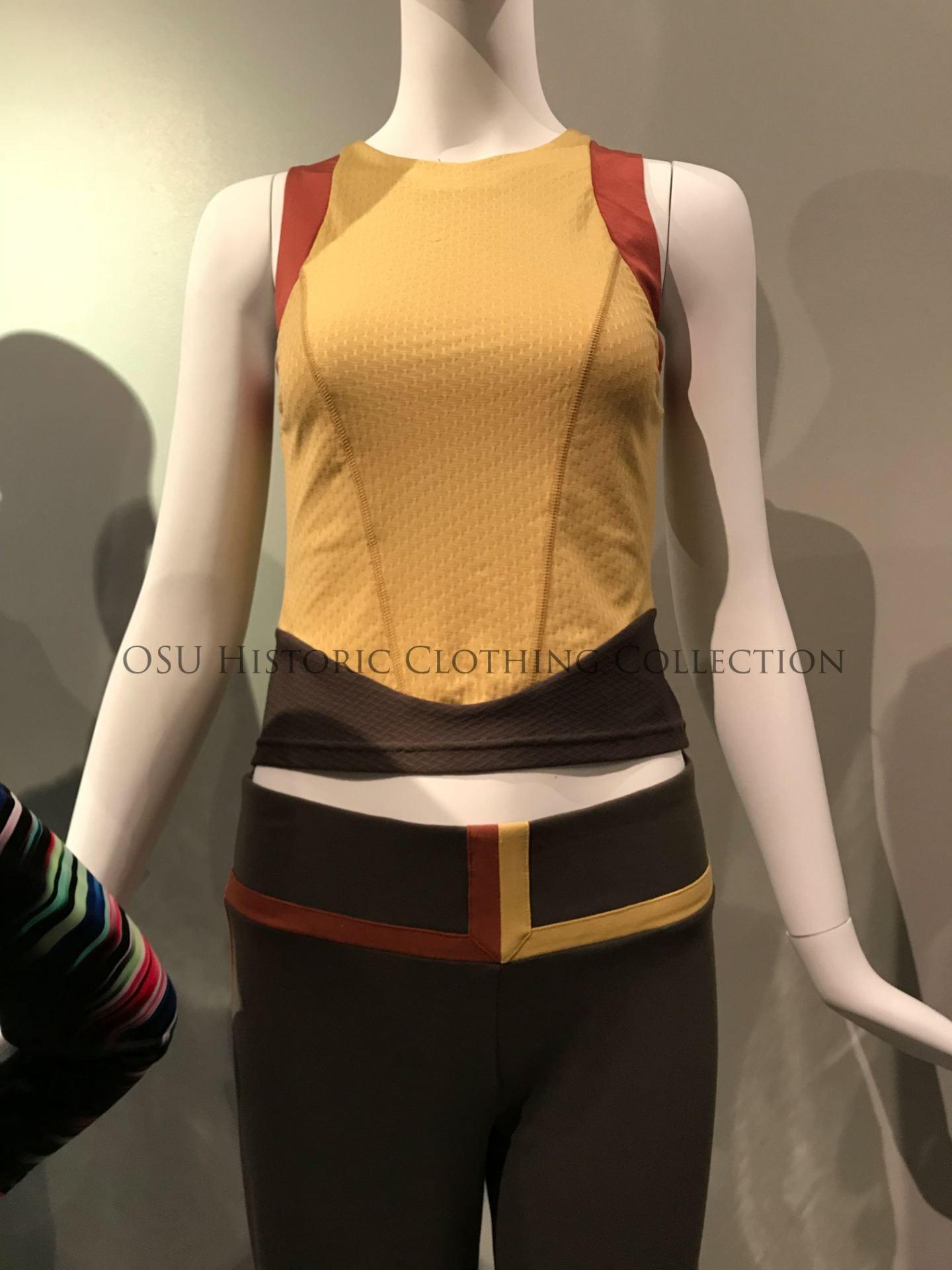 0b01b74521ca18 Uncategorized | Clothes Lines | Page 2
