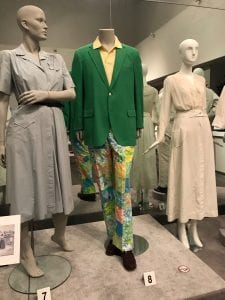 Lilly Pulitzer- Men s Golf ensemble 1965-1974 e5f013c2f7bf