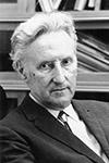 Arnold Ephraim Ross 1906 - 2002