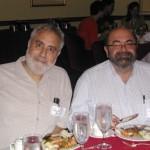 David Zalkind and Jeff Maso