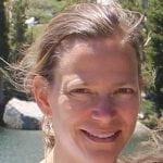 Karen Goodell