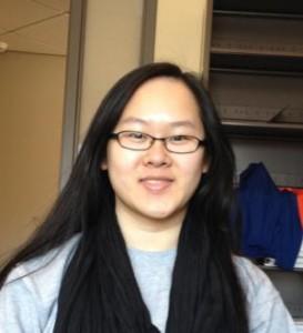 Jillian-Zhang2