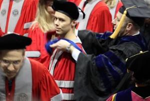 Alex-graduation-2012