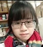 Blanche Chen