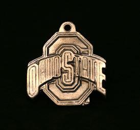 OSU Keychain