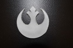 The Rebel Alliance (Star Wars)