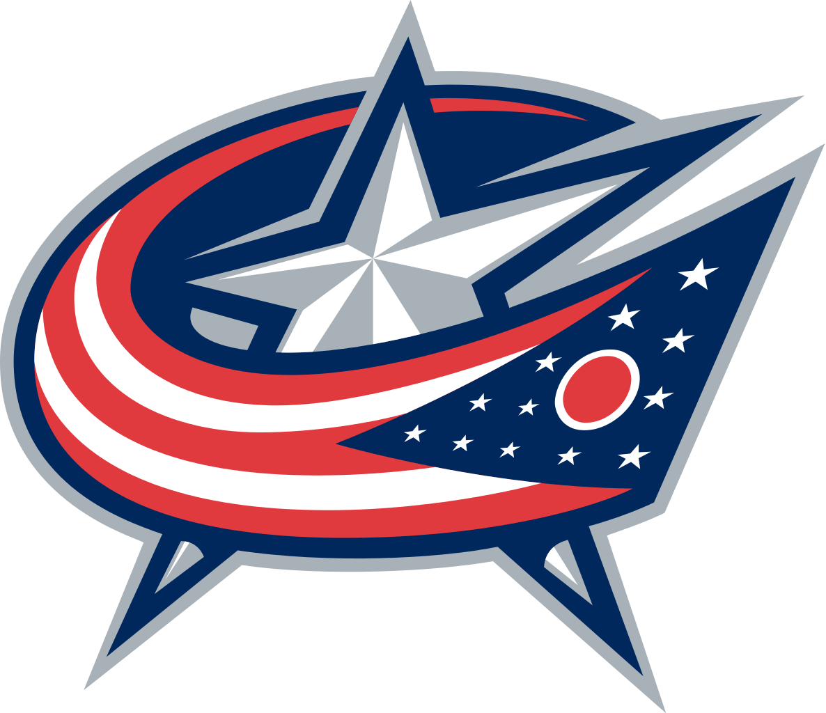 Blue Jackets Fundraiser Night | The American Foundry Society Ohio ...